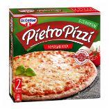 Pietro Pizzi von Dr. Oetker