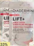 Lift+ von Diadermine