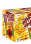 Tequila Bier von Desperados