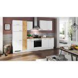 Küchenblock von Qcina