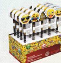 Bleistift von Emoji