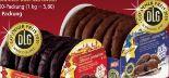 Nürnberger Oblaten Lebkuchen von Goldora
