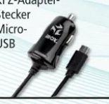 Kfz-Adapter Stecker von iBox