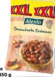 Gezuckerte Erdnüsse von Alesto