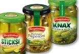 Sauergemüse von Hengstenberg