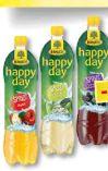 Happy Day Sprizz von Rauch