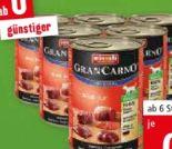Hundenahrung Gran Carno von Animonda