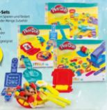 Play Doh Dino Knet-Set von Hasbro