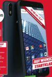 Smartphone Access 57 von Archos