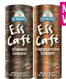 Eiscafé Classic Cream von Maresi