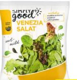 Venezia Salat von Simply Good
