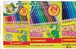 Supersticks Classic von Jolly