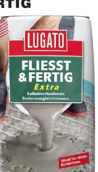 Fliesst-Fertig von Lugato