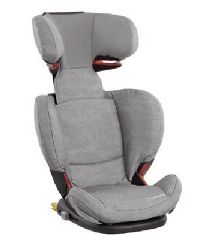 Kindersitz RodiFix AirProtect von Maxi Cosi