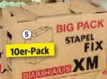 Multibox von Bauhaus