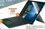 Surface Pro 6 von Microsoft
