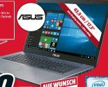 Notebook VivoBook 17 R702UA-BX517T von Asus