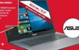 Notebook VivoBook 17 R705MA-BX080T von Asus