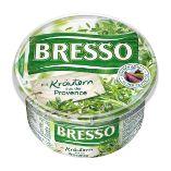 Brotaufstrich von Bresso