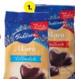 Akora von Bahlsen