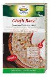 Chufli Basic Erdmandelfrühstücks-Brei von Govinda