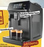 Kaffeevollautomat EP1220 von Philips