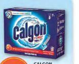 Kalkreiniger von Calgon