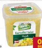 Kartoffel Salat von Efko