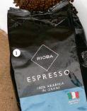 Espresso von Rioba