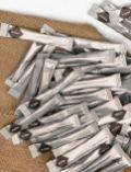 Zuckersticks von Rioba