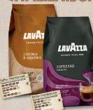 Crema e Aroma von Lavazza