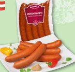 Burenwurst von Radatz