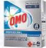 Professional Disinfectant von Omo