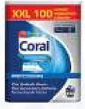Professional Optimal Color von Coral