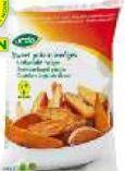 Süßkartoffel-Wedges von Ardo