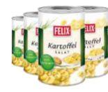 Kartoffelsalat von Felix
