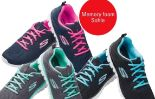 Trainingsschuh Graceful von Skechers