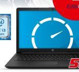 Notebook 15-DA1841NG von HP