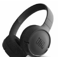 Bluetooth-On-Ear Kopfhörer Tune 500BT von JBL