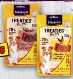 Treaties Bits Hundesnacks von Vitakraft