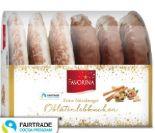 Oblatenlebkuchen von Favorina