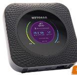 Mobiler Router Nighthawk M1 von Netgear