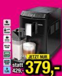 Kaffeevollautomat EP 3550-00 von Philips