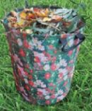 Garten-Säcke von Gardenline