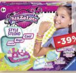 Blazelets Designer Studio Deluxe von Ravensburger