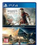 Assassins Creed Origins von PlayStation 4