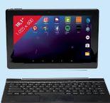 Tablet TIQ-10433 von Denver