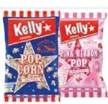 Popcorn Kübel von Kelly's
