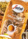 Selezione Organica von Segafredo