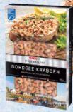 Nordseekrabben von Spar Premium